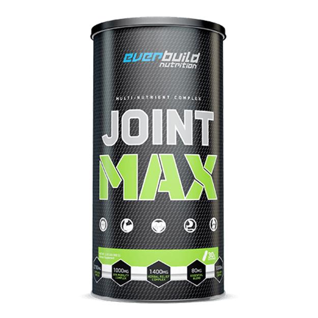 Everbuild Nutrition Joint MAX 30 PAK.