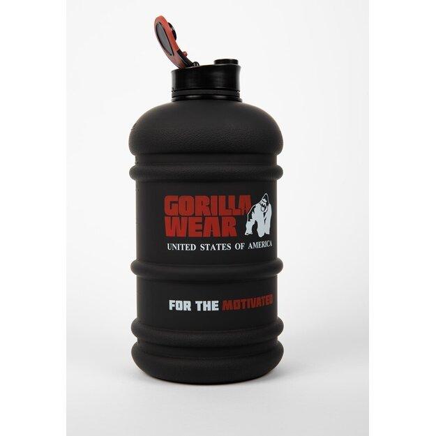 Gorilla Wear Water JUG 2,2 L